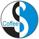 Cafe HD